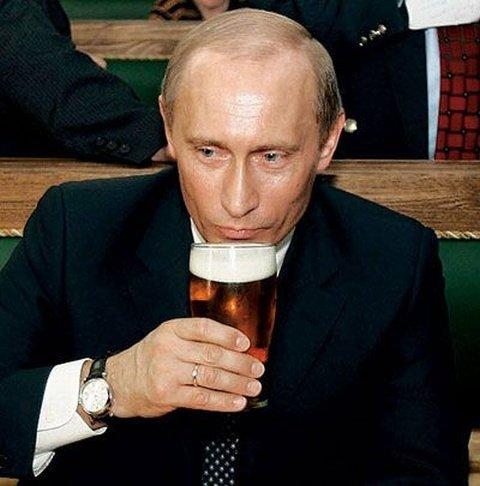 Putin.Lange.Sohne.jpg