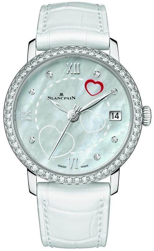 Blancpain.Valentine.2014.2.jpg