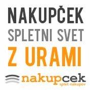 Nakupcek_177.jpg