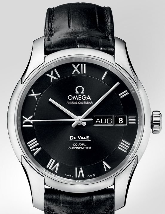 Omega.DV.annual.black.jpg