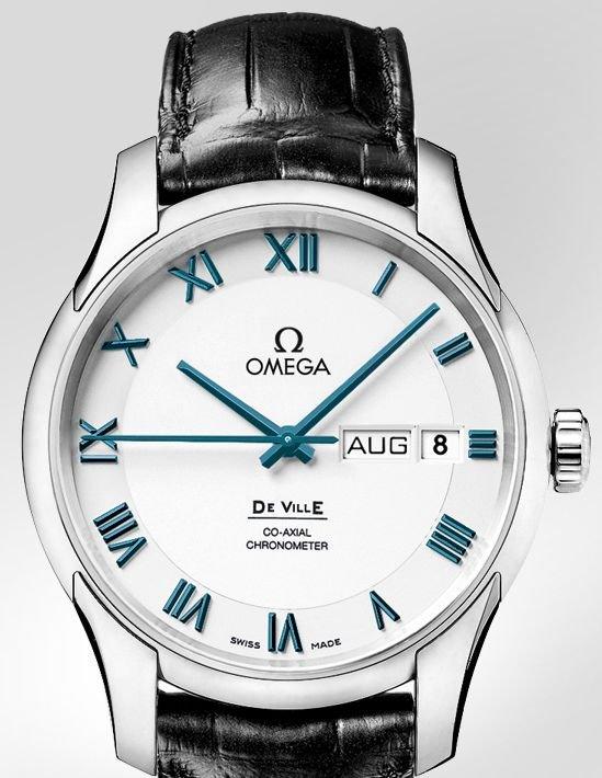 Omega.DV.annual.white.jpg