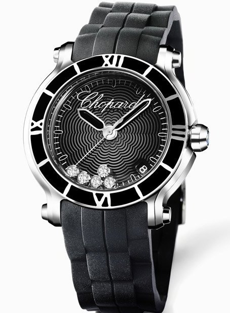 Chopard.Happy.Sport.black.jpg