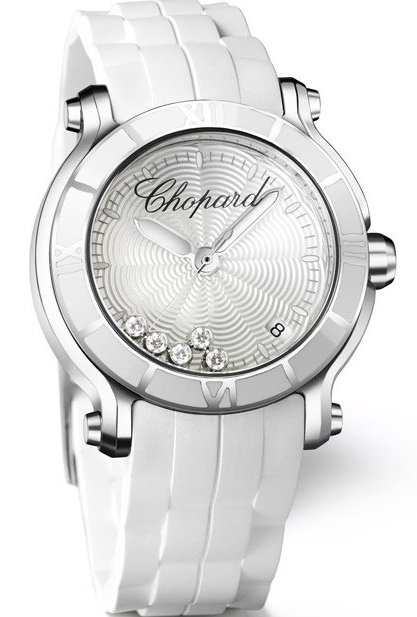 Chopard.Happy.Sport.white.jpg