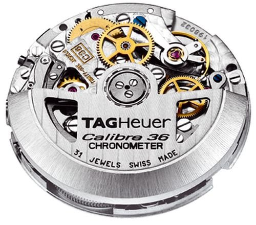 TAG.Calibre.36.jpg