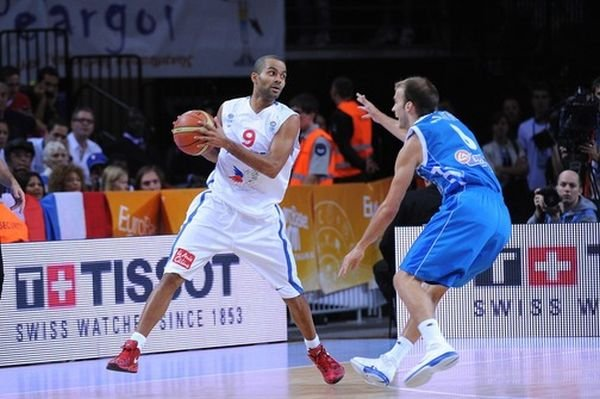eurobasket.jpg