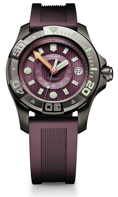 victorinox.Diver.500.11.jpg
