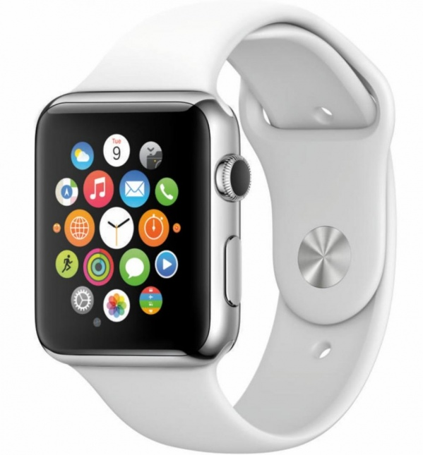 AppleWatch.5.jpg