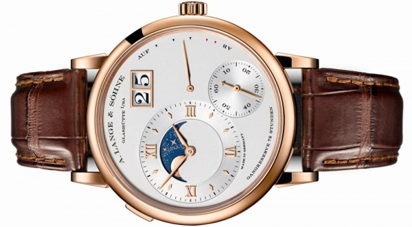A.Lange.Moonphase.1.jpg