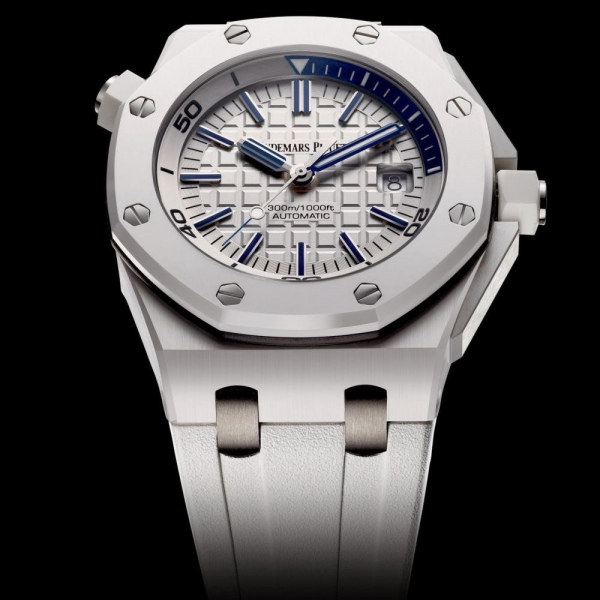 AP_royal_oak_offshore_diver_white_ceramic_front.jpg