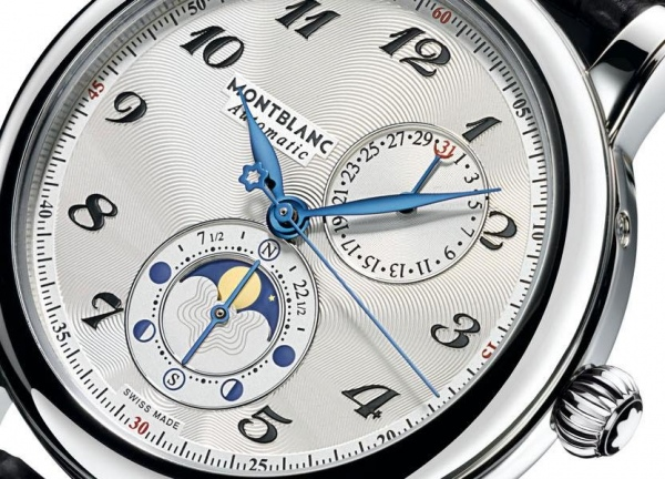 Montblanc.Moonphase.Dial.jpg