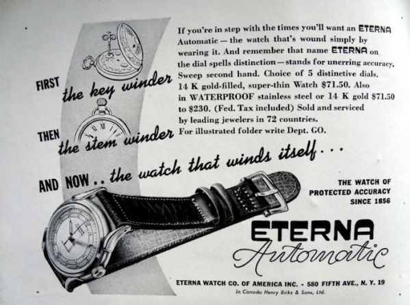 Eterna.Advertisement.jpg