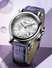 Chopard.Happy.Sport.Medium.Automatic.jpg