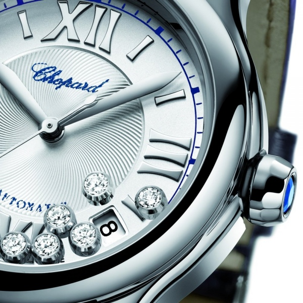 Chopard.Happy.Sport.Medium.Automatic.dial.jpg