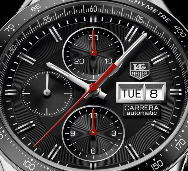 TAG.Heuer.Carrera.Day_Date.dial.jpg