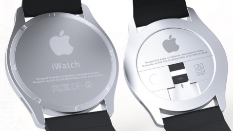 iWatch.back.jpg