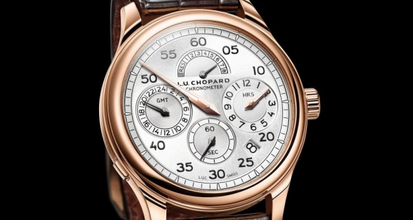 Chopard_LUCRegulator_2.jpg