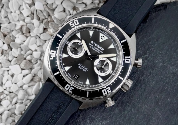 Eterna.Super.Chronograph.1a.jpg