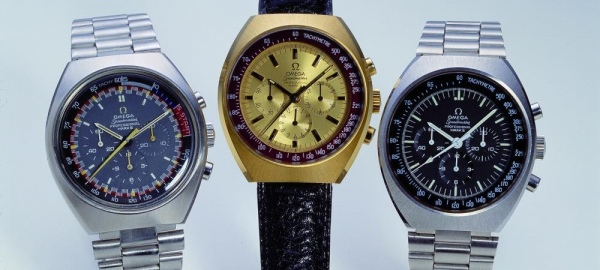Omega.Speedmaster.Mark_II.1.jpg