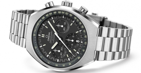 Omega.Speedmaster.Mark_II.2.jpg