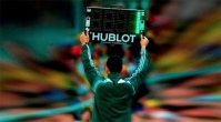 Hublot.FIFA.World.Cup.jpg