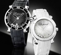 Chopard.happy.sport.medium.jpg