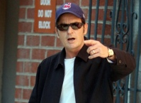 Charlie.Sheen.watch.2.jpg
