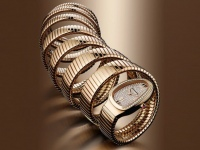 bulgari.serpenti.1.jpg