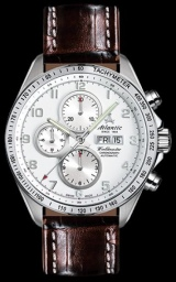 Atlantic.Worlmaster.Chronograph.Valjoux.jpg