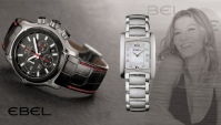 ebel_watches.1.jpg