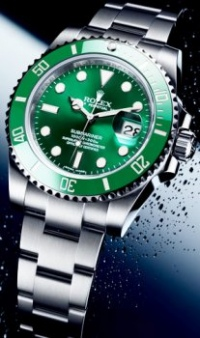 Rolex.submariner.date.green.jpg