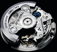 in_house_caliber_1887_tag_heuer.jpg